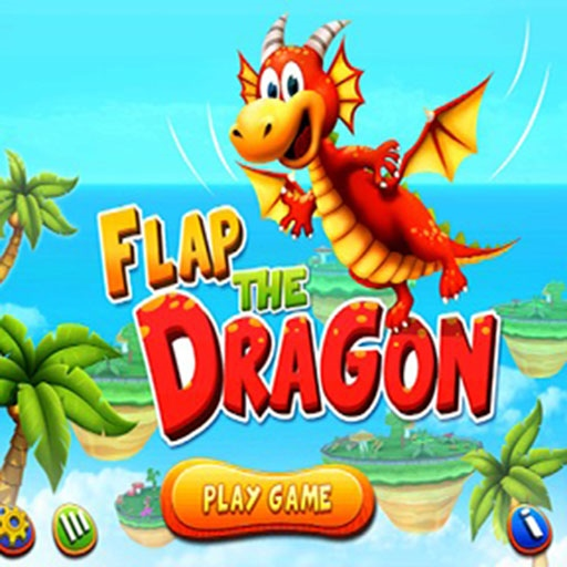 Flap the dragon title fixed3