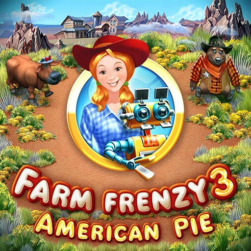 Farm fenzy american pie title fixed3