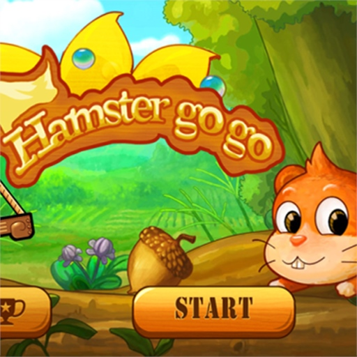 Hamster gogo title fixed3