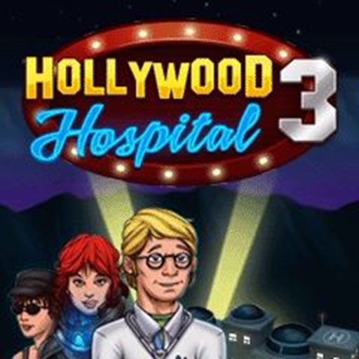 Hollywood hospital3 title fixed3