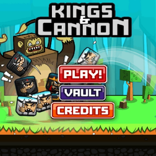 Kingsand cannon title fixed3