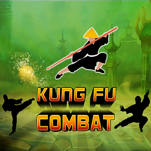 Kung fu combat title fixed3
