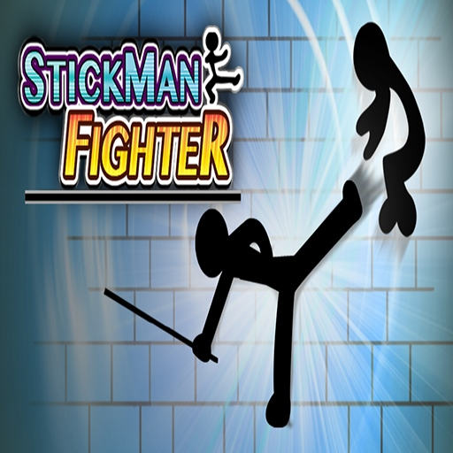 Stickman fighter title fixed3