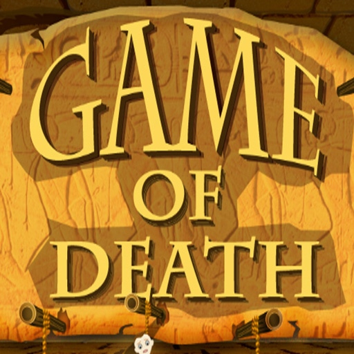 Games of death title fixed3