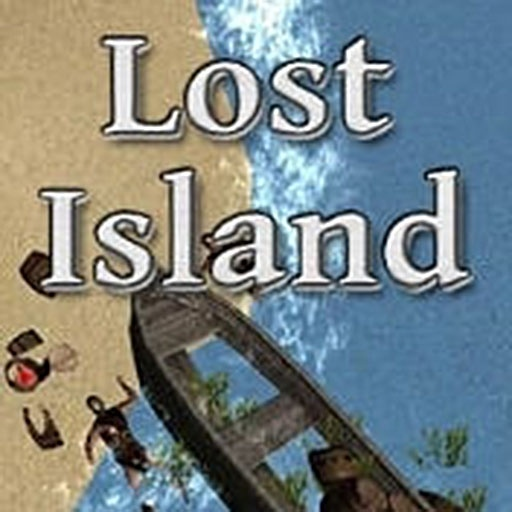 Lost island title fixed3