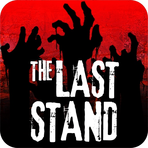 The last stand title fixed3