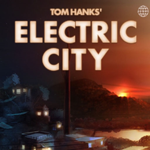 Tom hanks electric city title fixed3