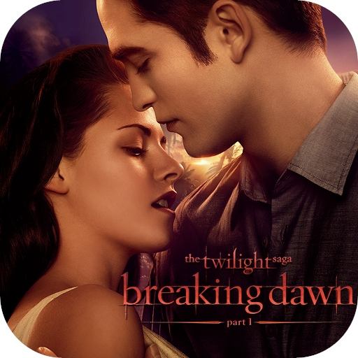 Twillight breaking dawn breaktru title fixed3