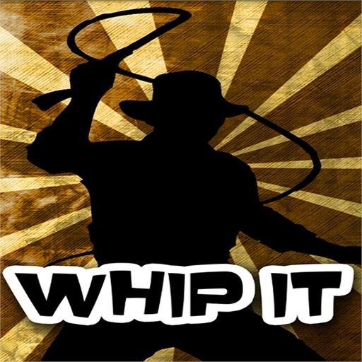 Whip it title fixed3
