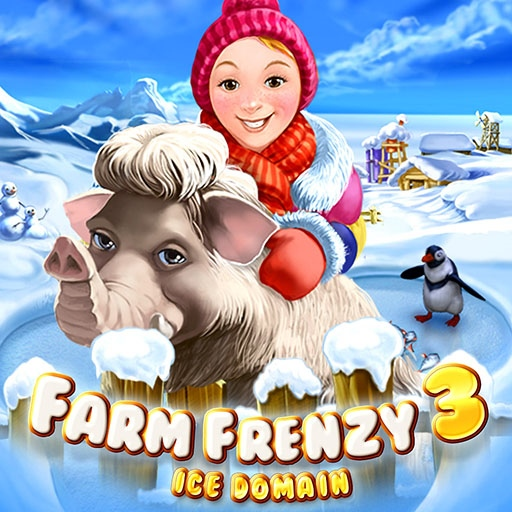 Farm fenzy ice domail title fixed3