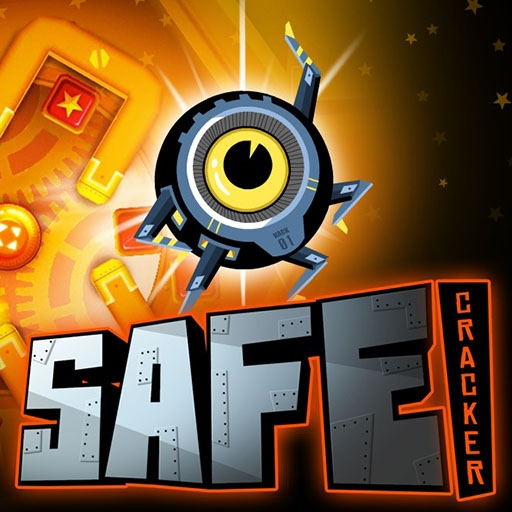Safe cracker title fixed3