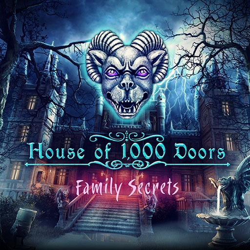 House of 1000 goors title fixed3