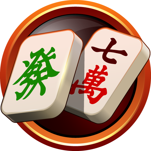 Mahjongmania icon 512x512