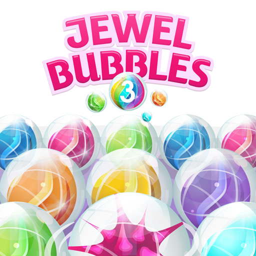 Jewelbubbles3 title