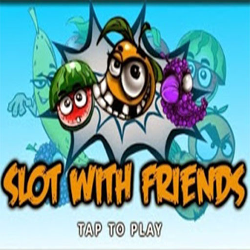 Slot with friends casino games1512