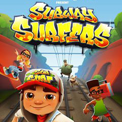 1 subway surfers 240x240