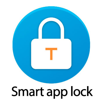 1 smart applock title