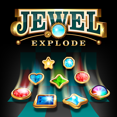 Jewelexplode html5 screen 480x480 1