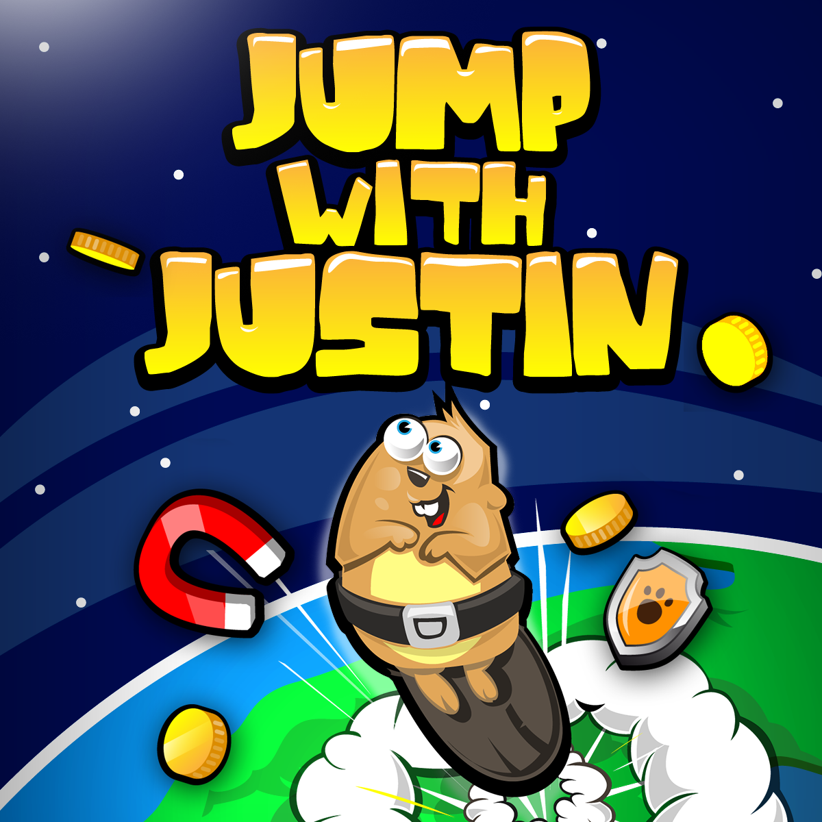 Jumpwithjustin html5 1200x1200