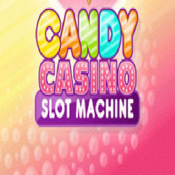 Candycasino slotmachine screenshot 512x256 en 01