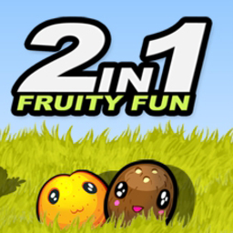 2in1fruityfun