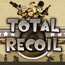 Total recoil 256x256