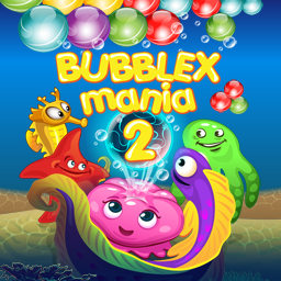 Bubblexmania2 256x256