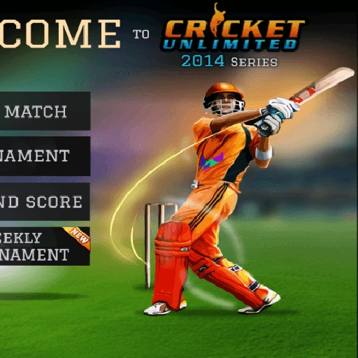 Cricket unlimited title fixed3