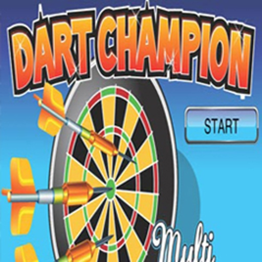 Dart champion title fixed3