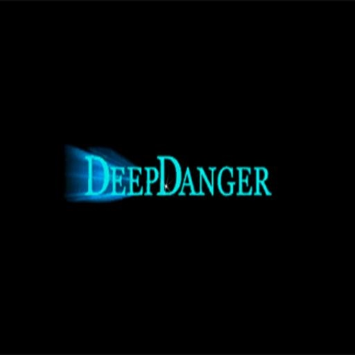 Deep danger title fixed3