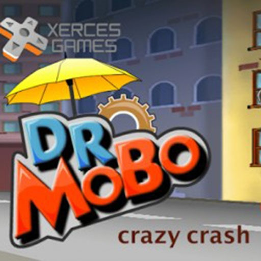 Dr mobo title fixed3