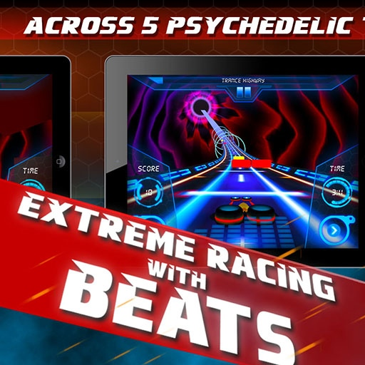 Extreme racing title fixed3