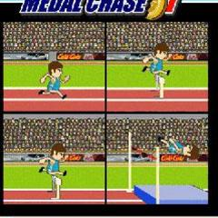 Touch medalchase1 3111