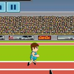 Touch medalchase1 4111