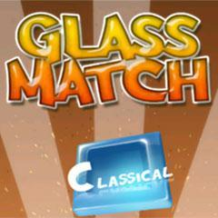 Touch glassmatchblas 240x320 1