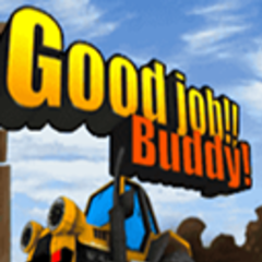 Touch goodjobbuddy 128x128 1