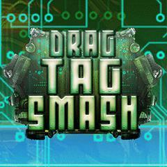 Touch thumbstar dragtagsmash en gameicon 512x512 v2