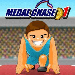 Touch medalchase1 256x256