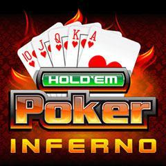 Touch holdempokerinferno 300x300