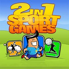Touch 2in1sportgames print cover en 240