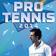 Touch protennis2014 240x240