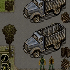 Touch commandos 2 fixed3