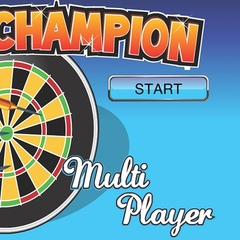 Touch dart champion 1 fixed3
