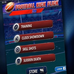 Touch footboll kick flick rugby 1 fixed3