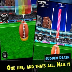 Touch footboll kick flick rugby 2 fixed3