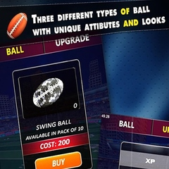 Touch footboll kick flick rugby 3 fixed3