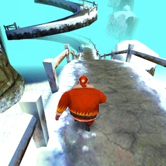 Touch lost temple ii 2 fixed3