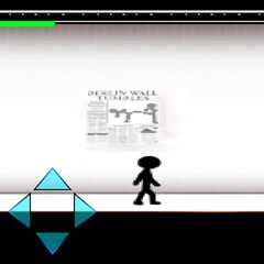 Touch stickman fighter 2 fixed3