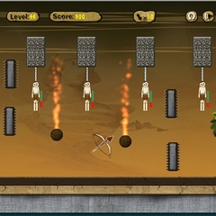 Touch games of death 1 fixed3