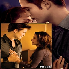 Touch twillight breaking dawn breaktru 3 fixed3